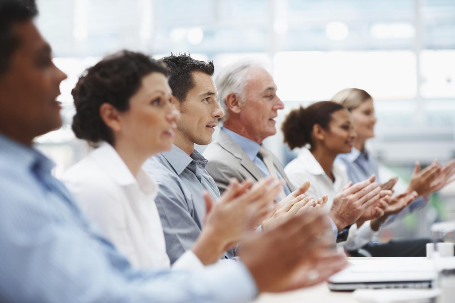 Forex training courses  http://investtosuccess.com/