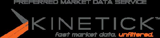 Hawkeye trading system free download