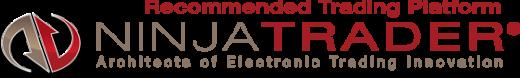 ninjatrader-logo-520x78
