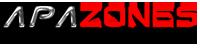 APAZones_Logo-200x50