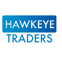 Hawkeye trading indicators