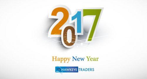 2017-happynewyear-hk-1400x750-1024x549